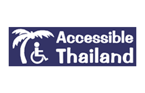 Accessible Thailand