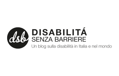 Disabilità senza barriere