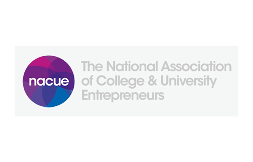 The National Association of College and University Entrepreneurs