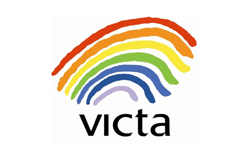 V.I.C.T.A Visually Impaired Children Taking Action
