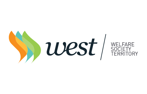 West Welfare Society Territory