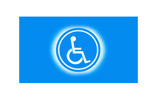 Croatian Association of Physically Disabled