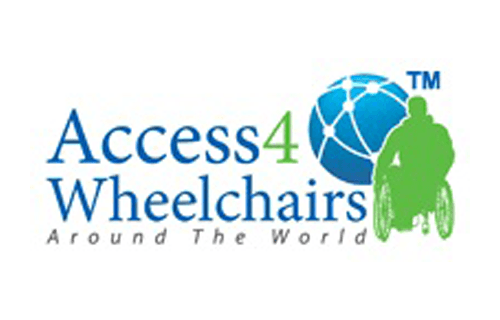 Access 4 Wheelchairs