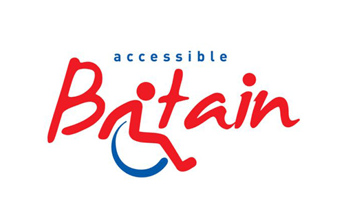 Accessible Britain
