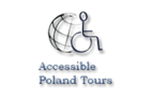 Accessible Poland Tour