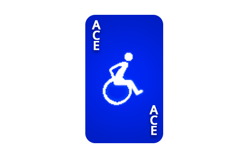 Accessible Countryside for Everyone