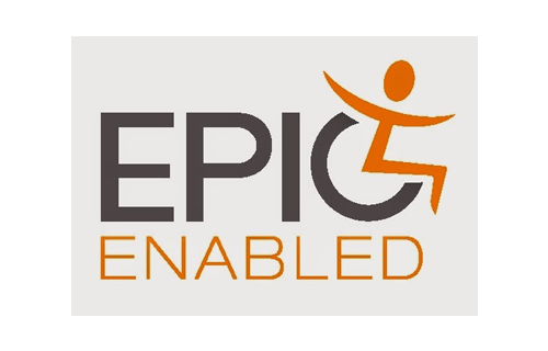 Epic Enabled