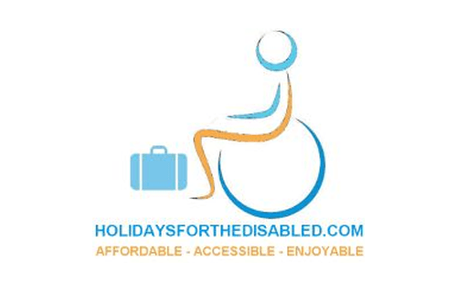 Holidays for the Disabled
