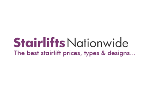 Stairlifts Nationwide